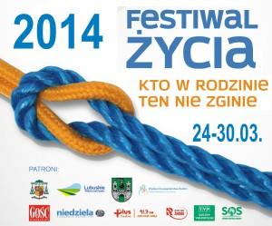 festiwal_zycia2014