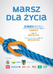 festiwal_zycia_u1