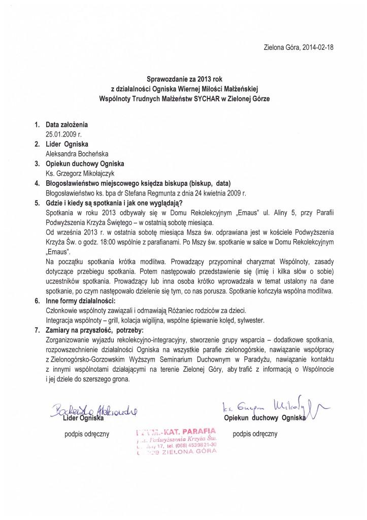 Sprawozdanie-2013-ZielonaGora